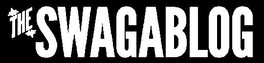 Swagablog logo